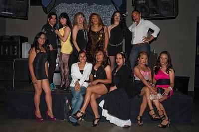 2011_06_18_El La Benefit and Farewell party for Alexandra Rodriguez de Ruiz