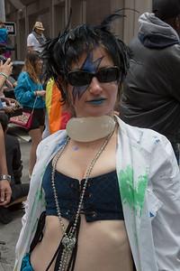 2015_06_28_Ecosexuals_photos by Daniel Nicoletta
