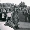 Dyke March_Zena Warrior Princess photo op_1998_06_27
