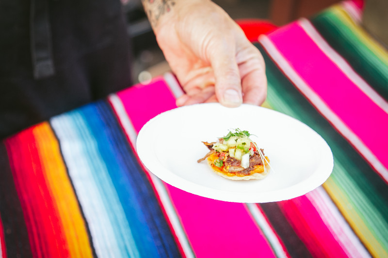 Colorado Fare_Slow Food Nations 2019