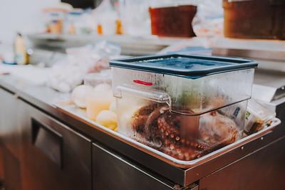 Zero Waste Community Supper