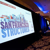 San Francisco Structures 2016