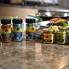 Mola foods draft 1 LQ