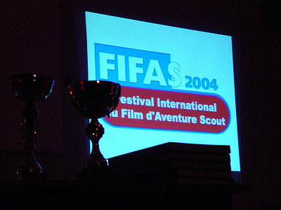 FIFAS 2004