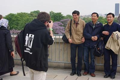 LaToileScoute photographe de chinois