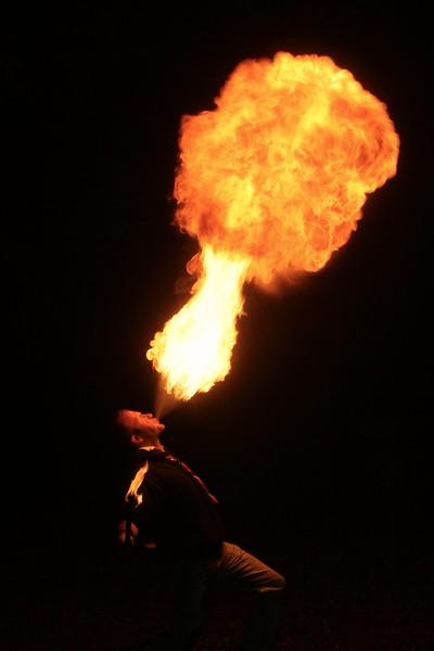 G2D_festival_3_Cracheur de feu