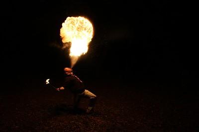 G2D_festival_1_Cracheur de feu