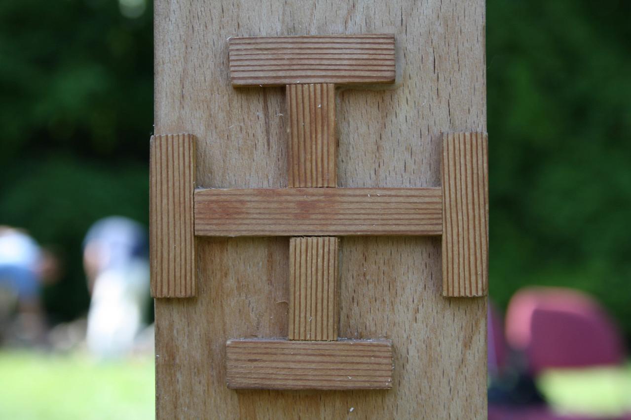 Croix Scoute.jpg