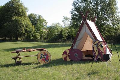 Tente Viking.jpg