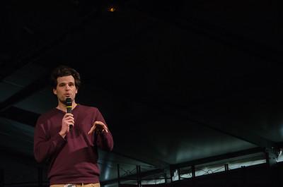 Maxime de Rostolan