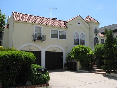 246 East Walnut St.  Long Beach