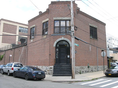 79 Otsego St. Red Hook