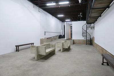 Gallery301