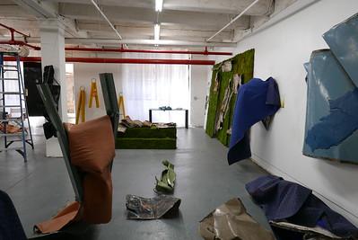 Kennedy Yanko Studio