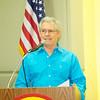 LV Arts Meeting 2014 17212 (11 of 24)