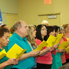 LV Arts Meeting 2014 17202 (6 of 24)