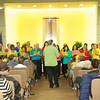 LV Arts Meeting 2014 17204 (7 of 24)