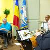 LV Arts Meeting 2014 17228 (15 of 24)