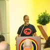 LV Arts Meeting 2014 17210 (9 of 24)