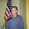 LV Arts Meeting 2014 17211 (10 of 24)