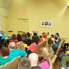 LV Arts Meeting 2014 17221 (13 of 24)