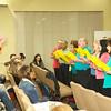 LV Arts Meeting 2014 17224 (14 of 24)