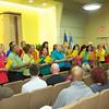 LV Arts Meeting 2014 17196 (3 of 24)
