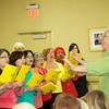 LV Arts Meeting 2014 17199 (5 of 24)
