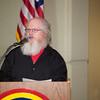 LV Arts Meeting 2014 17195 (2 of 24)