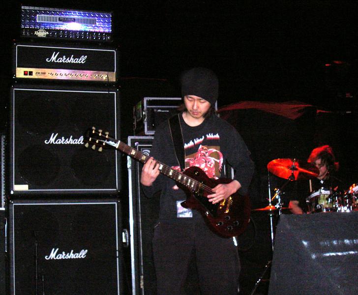powerfest13