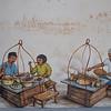 Street Art - Little India