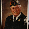 A picture of Sgt. First Class Philip Toland. SENTINEL & ENTERPRISE/JOHN LOVE