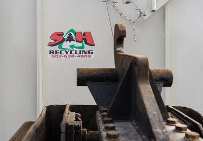 S&H Recycling