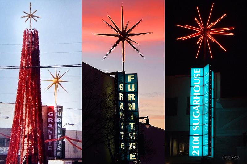 02 Collage of Sputniks 4x6