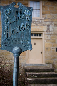 20141107SibleyHouse_SHAC00245