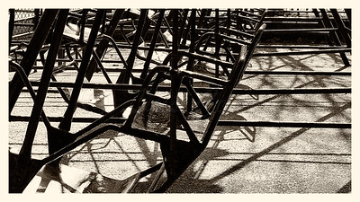 20150317_Monceau_0003-BW