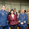 62th NMR Birthday Party at SHAPE, Belgium. (Photo by RNLAF Sgt. Peter Buitenhuis)