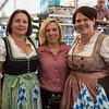 DUK Oktoberfest 2015