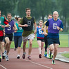 SACEUR Athletics Cup 2013 at SHAPE on Thursday 20th, 2013. (photo by RNLAF Sgt Peter Buitenhuis)