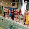 SACEUR Swim Tournement 2011 at SHAPE, Belgium. Photos by Sgt. Peter Buitenhuis.