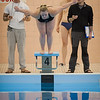 SACEURs Trophy swimming 2014 - SHAPE/Belgium on 13. February 2014. (NATO photo by Sgt. Emily Langer/ DEU Army)
