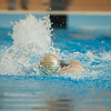 SACEURs Trophy swimming 2014 - SHAPE/Belgium on 13. February 2014. (NATO photo by Maj. Rainer Schwendler/ DEU Army)