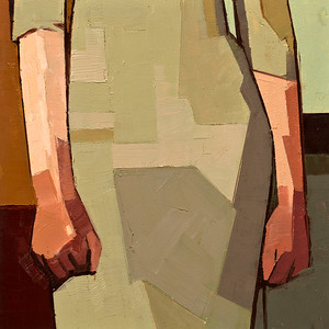 After Uglow (sold)