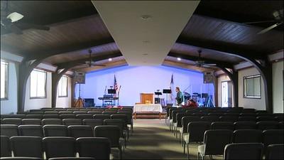 Calvary Chapel Sun Valley - Sun Valley - CME