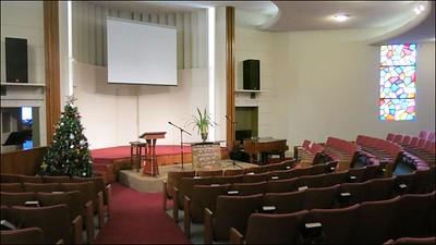 New Life Christian Church - Glendale  - CME