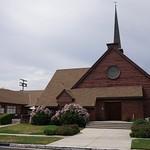 Sherman Oaks United Methodist