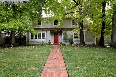1864 N. Michigan Ave. Pasadena/LA County Permit