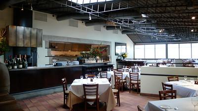 Ago - Restaurant - West Hollywood