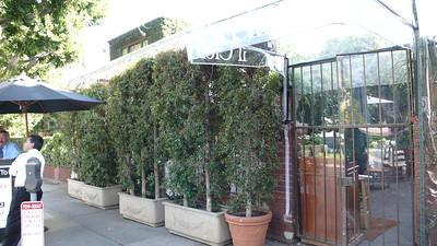 Il Cielio - Beverly Hills