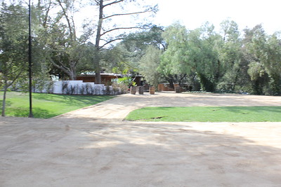 Calamingos Ranch